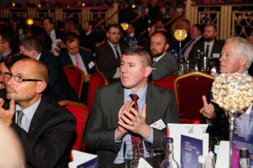 uk bus awards mw 141