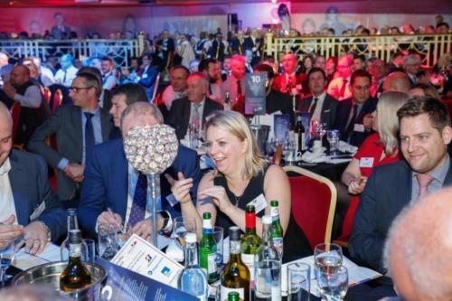 uk bus awards mw 144