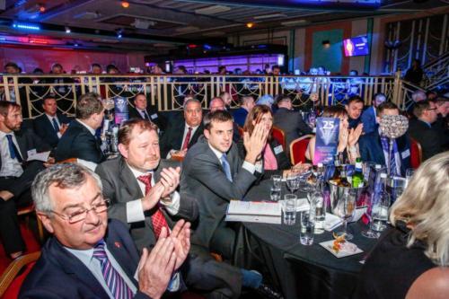 uk bus awards mw 148