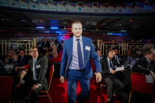 uk bus awards mw 149