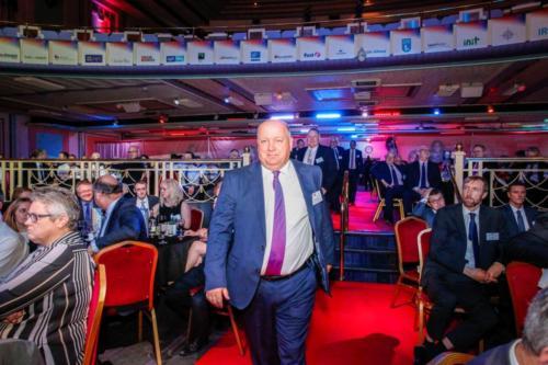 uk bus awards mw 151