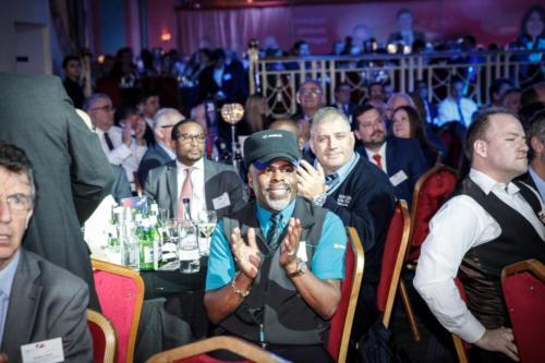 uk bus awards mw 162