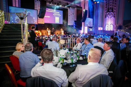 uk bus awards mw 166