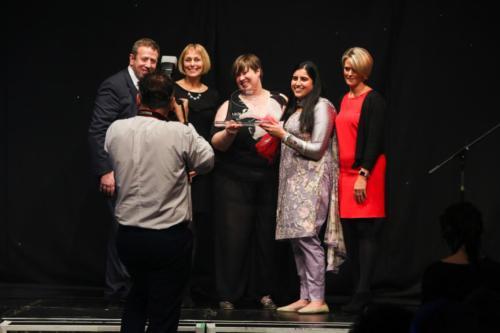 uk bus awards mw 182