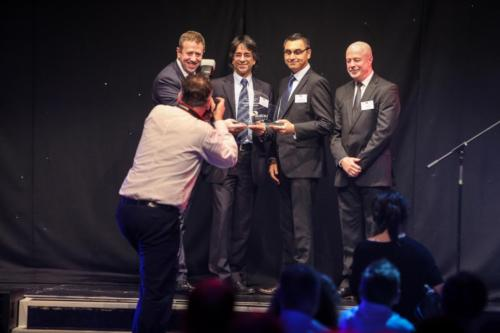 uk bus awards mw 185