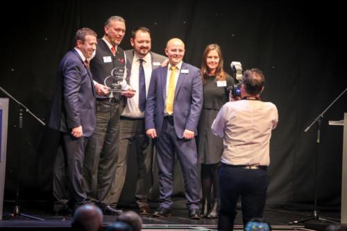 uk bus awards mw 201