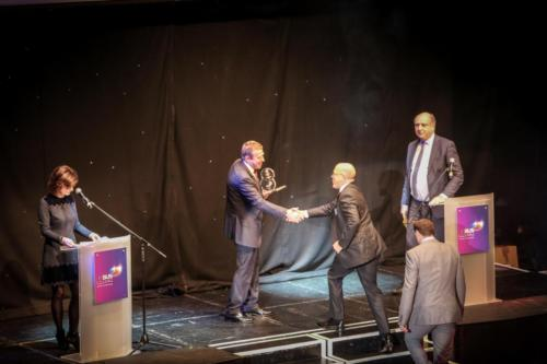 uk bus awards mw 202