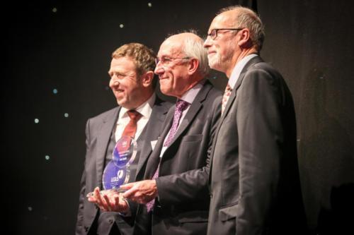 uk bus awards mw 207
