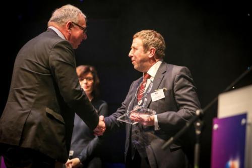 uk bus awards mw 209