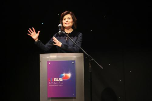 uk bus awards mw 176