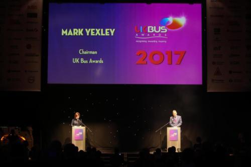 uk bus awards mw 177
