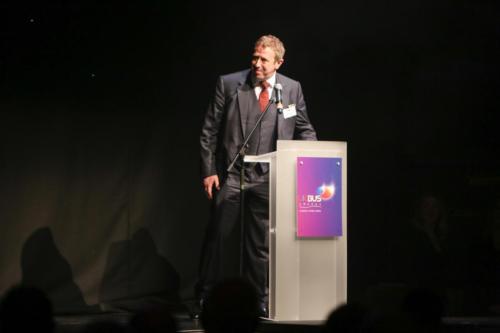 uk bus awards mw 180