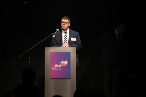 uk bus awards mw 183