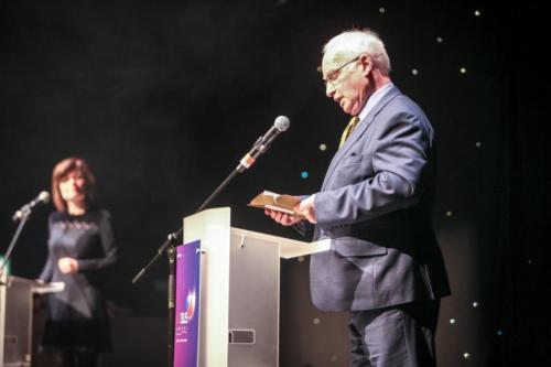 uk bus awards mw 187
