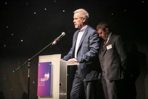 uk bus awards mw 188