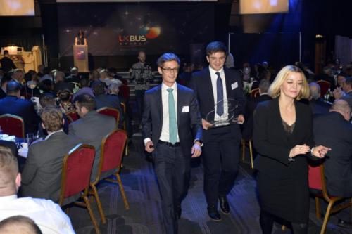 Bus Awards Nick 215