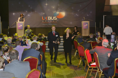 Bus Awards Nick 218