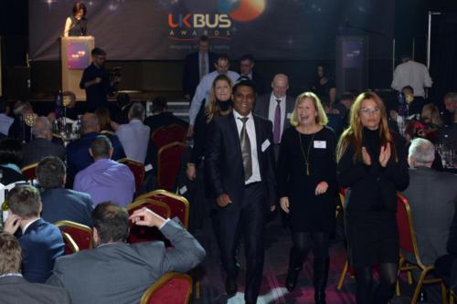 Bus Awards Nick 223