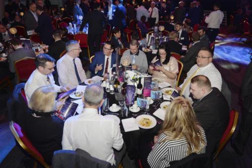 Bus Awards Nick 164