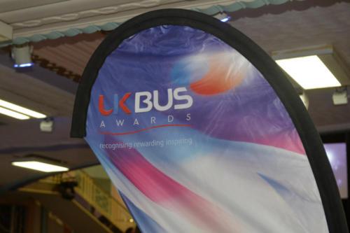 Bus Awards Nick 005