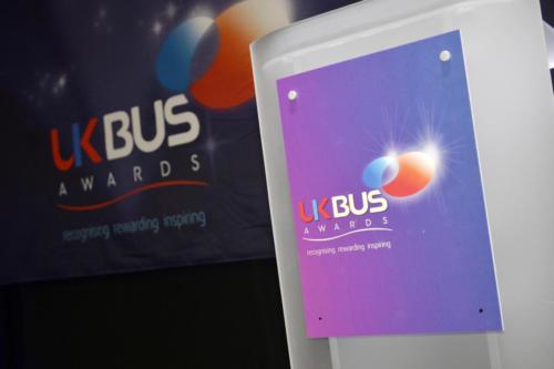 Bus Awards Nick 010