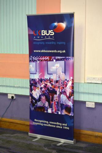 Bus Awards Nick 013