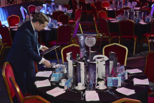 Bus Awards Nick 016