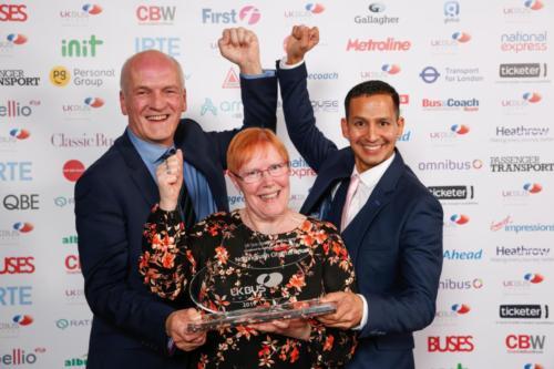 UKBA Winners MW 19.11.19-69