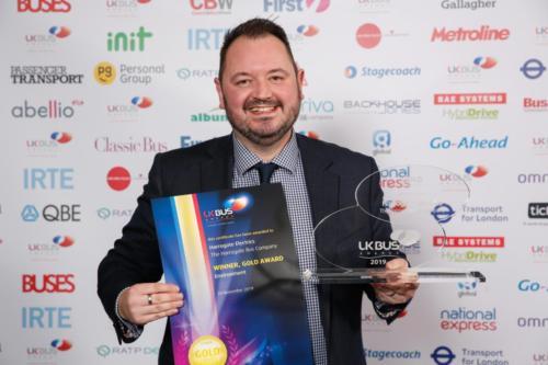 UKBA Winners MW 19.11.19-8