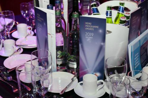 UK Bus Awards 19 Nick 015