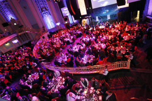 UK Bus Awards 19 Nick 162