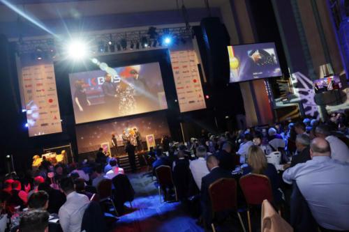 UK Bus Awards 19 Nick 180